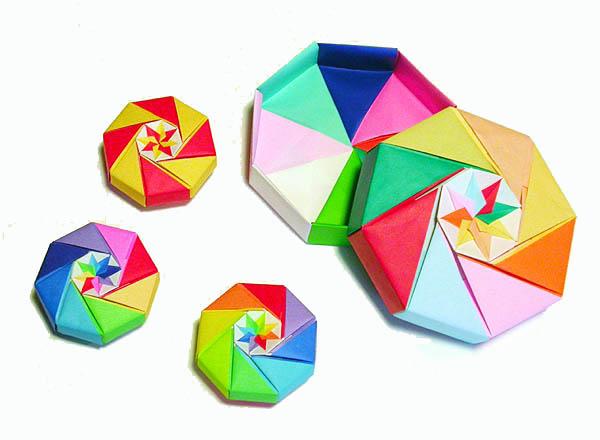 すべての折り紙 折り紙 鶴 画像 : 折り紙
